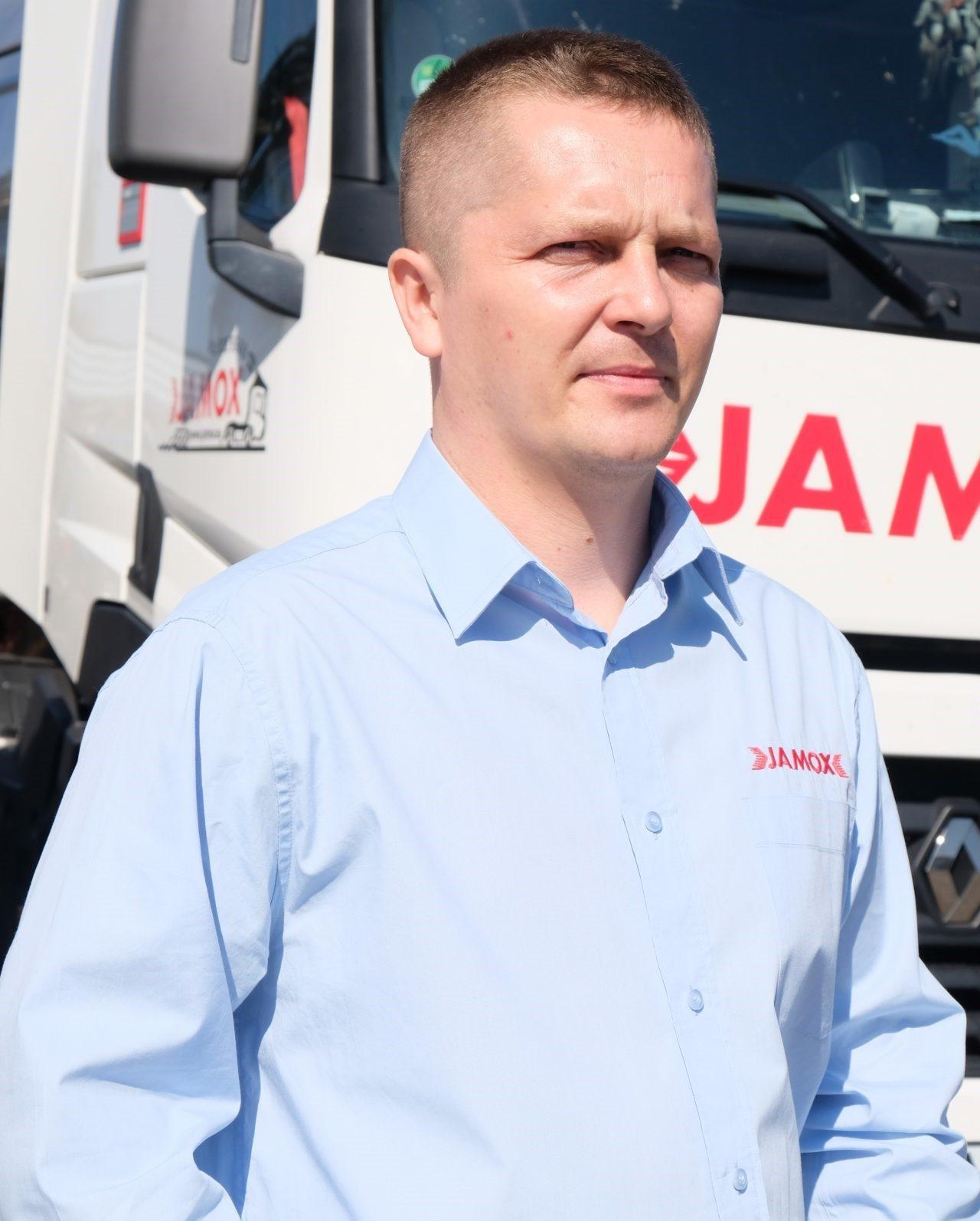 http://jamox.eu/wp-content/uploads/2019/05/DSCF3090-1280x1920-e1557578858988.jpg