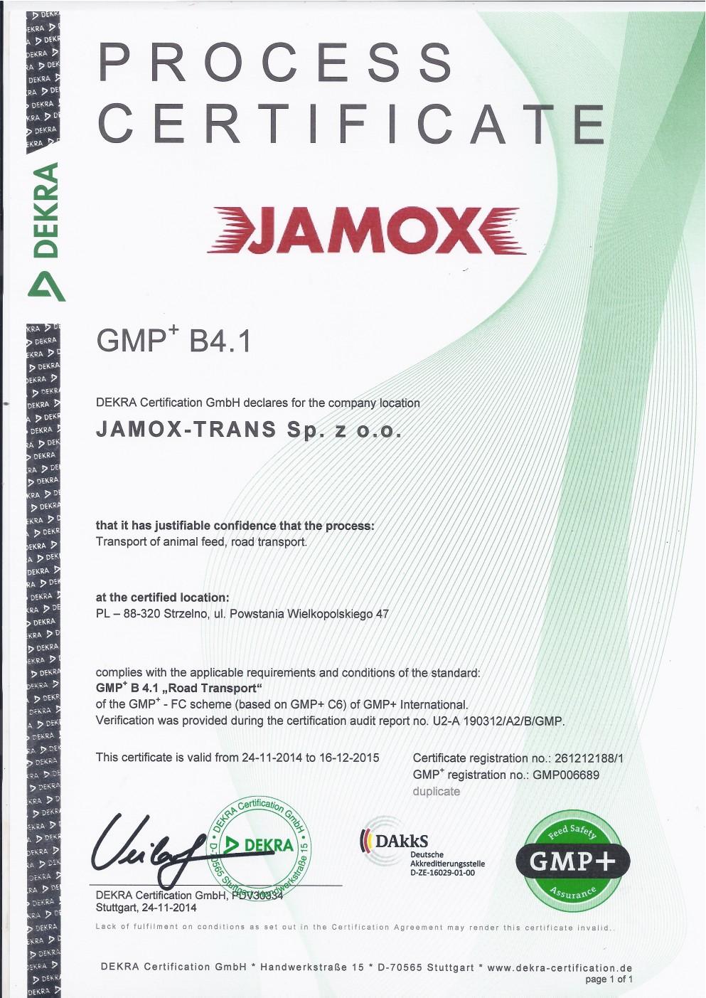 http://jamox.eu/wp-content/uploads/2019/05/gmp_eng.jpg