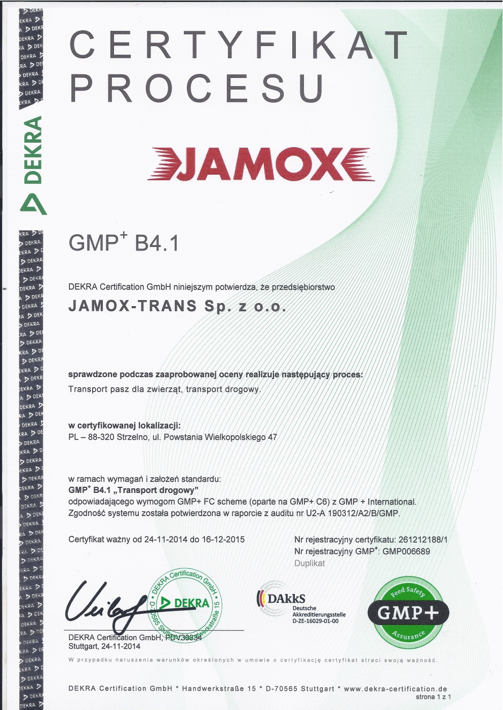 http://jamox.eu/wp-content/uploads/2019/05/gmp_pl.jpg