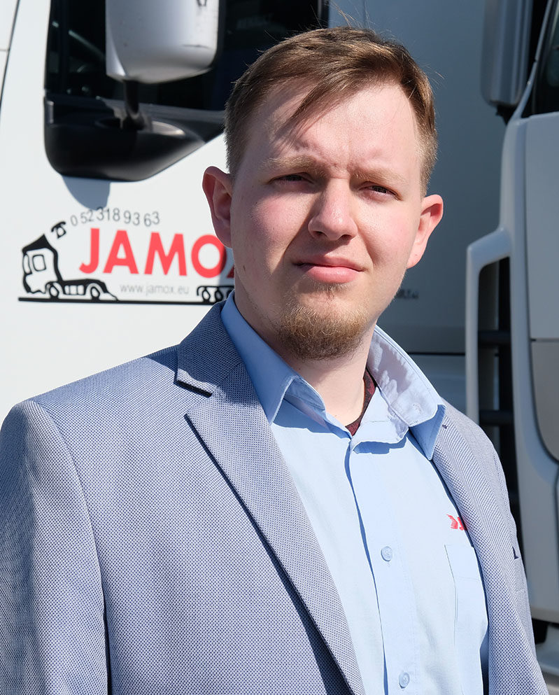 http://jamox.eu/wp-content/uploads/2019/05/spedycja-1-e1557579077541.jpg