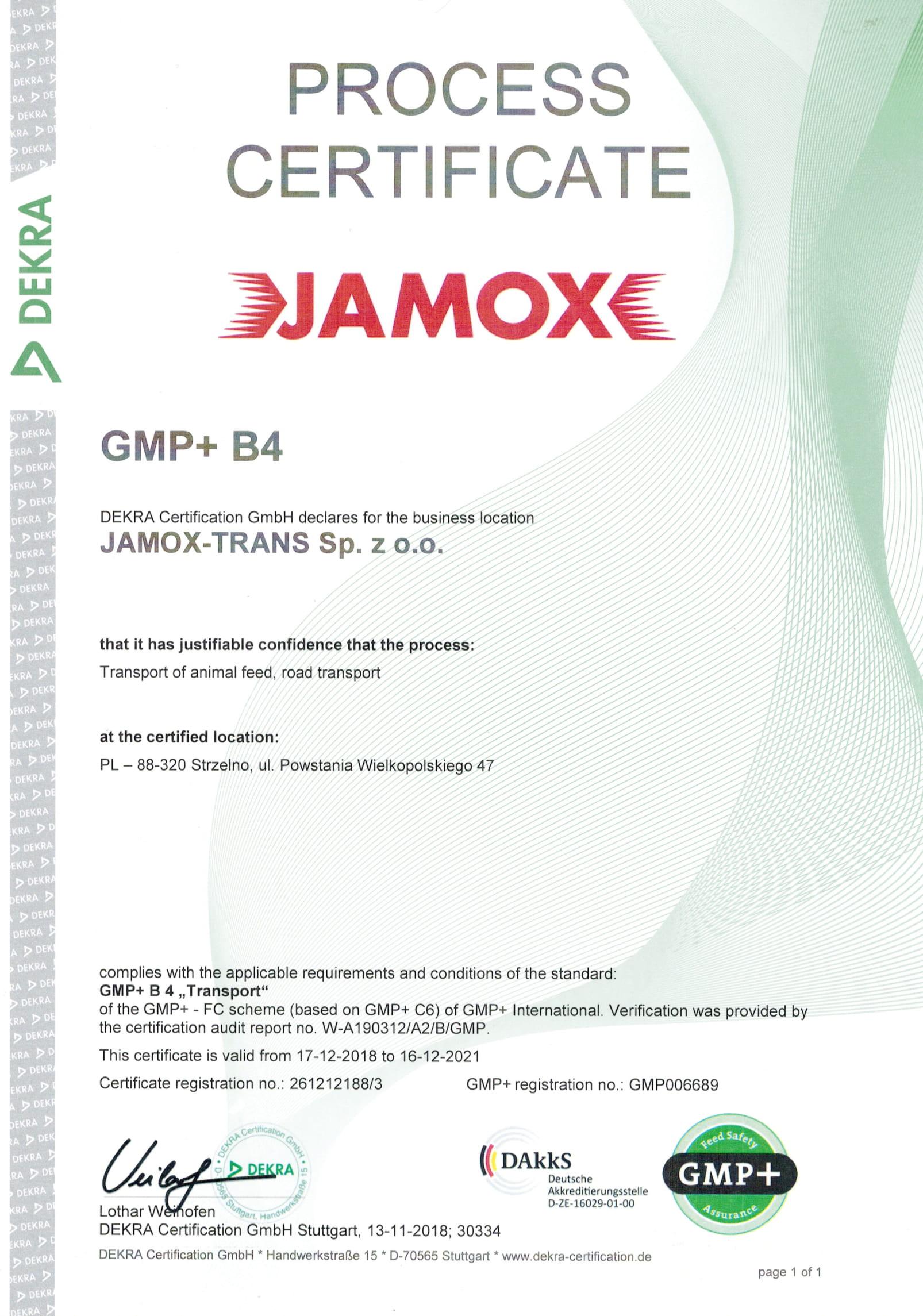 http://jamox.eu/wp-content/uploads/2020/01/cert_en.jpg