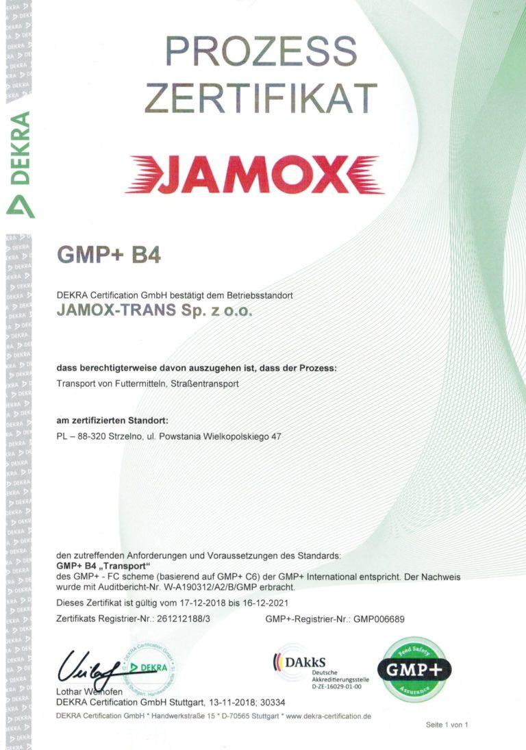http://jamox.eu/wp-content/uploads/2020/12/a-768x1095.jpg