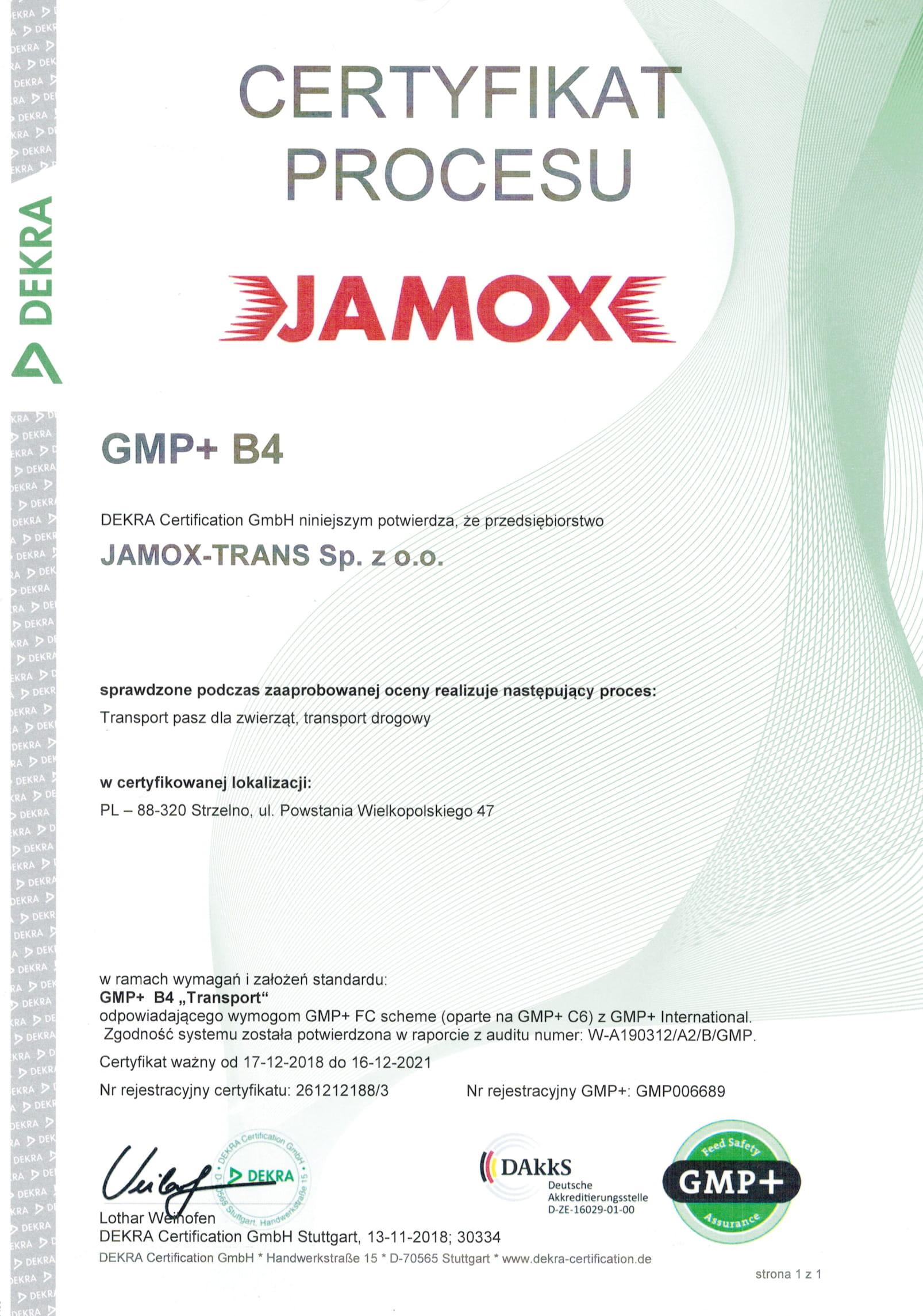 http://jamox.eu/wp-content/uploads/2020/12/c.jpg