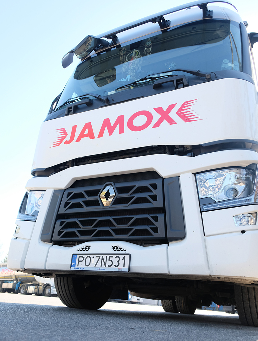 http://jamox.eu/wp-content/uploads/2020/12/onas-1-1.jpg