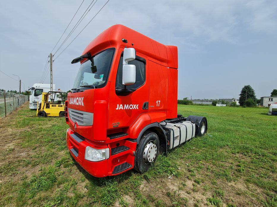 http://jamox.eu/wp-content/uploads/2021/09/truck2.jpg
